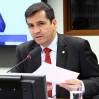 Comissão especial aprova relatório com propostas para combater crise hídrica