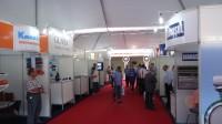 ABES-MG prepara Expoabes 2014