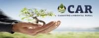 Cadastro Ambiental Rural é lançado no Distrito Federal