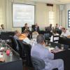 Audiência pública em Santa Luzia aborda riscos e medidas preventivas relacionados às barragens de mineração