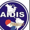 8º Congresso Interamericano de Resíduos Sólidos AIDIS