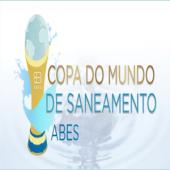 Copa do Mundo e Saneamento Básico