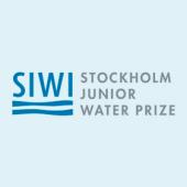 """Stockholm Junior Water Prize"" abre inscrições"