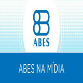 MP DO SANEAMENTO: Posicionamento da ABES é destaque em vários veículos