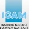 Igam declara situação de escassez hídrica em porção da Bacia do Rio Pará