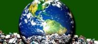 Quase metade das cidades brasileiras não tem plano para resíduos sólidos, diz IBGEQuase metade das cidades brasileiras não tem plano para resíduos sólidos, diz IBGE