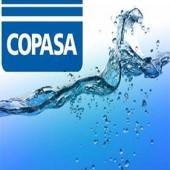 Copasa se manifesta contra Medida Provisória