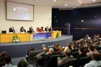 Brasil terá Plano Nacional de Segurança Hídrica
