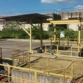 Mais da metade da população não tem acesso à água potável no Brasil