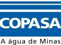 Reunião Especial na ALMG homenageia a Copasa