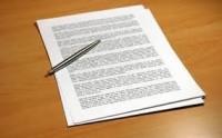 ABES envia carta aos Ministérios da Casa Civil, Cidades e Meio Ambiente