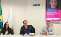 Estado cede à pressão e inicia pagamentos ao CBH Rio das Velhas de recursos retidos