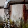 Projetos de saneamento levantam mais de R$ 3 bilhões em recurso privado