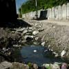 Bolsonaro aposta na privatização dos serviços de saneamento básico; entenda os riscos