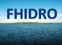 Lei inclui Hidroex entre beneficiários do Fhidro