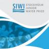 JPS torna-se embaixador do Prêmio Jovem da Água de Estocolmo. Saiba como participar da edição 2019