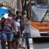Presidente da ABES-MG fala sobre Coronavírus no transporte público