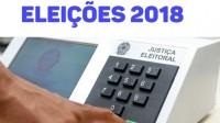 ABES promoverá debate sobre saneamento entre candidatos à Presidência