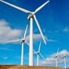 Fontes de energia renováveis podem reduzir em 97% o consumo de água na geração elétrica mundial
