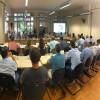 Reunião do CERH apresenta mudanças no Igam e trata da qualidade da água dos rios de Minas