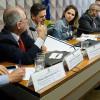 """O governo Jair Bolsonaro pretende dar uma """"repaginada"""" na proposta da MP do saneamento básico."""