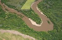 Moção dos Comitês contra redução da proteção vegetal dos rios irá para o Senado