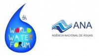 Brasília sediará Fórum Mundial da Água em 2018