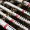 Copasa faz operação para identificar roubo de água; são estimadas 300 mil ligações irregulares