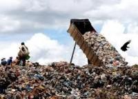 Especialista confirmam dificuldades em acabar lixões