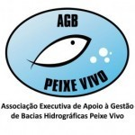 AGB Peixe Vivo publica ato convocatório para contratar consultoria