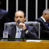 Proposta permite instalação de esgoto por meio do Cartão Reforma