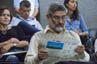 Futuro da Serra da Moeda foi tema de seminário