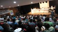 Minas ganha Frente de Defesa das Águas
