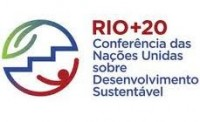 MMA abre série de encontros sobre Rio+20 voltada a servidores e gestores