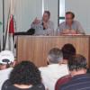 CBHs mineiros são contrários à proposta do Governo de fusão das entidades