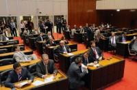 Aprovada lei que proíbe incineração do lixo em Minas