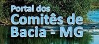 Fórum de Comitês faz primeira reunião de 2014