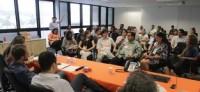 RMBH realiza a V Conferência Metropolitana