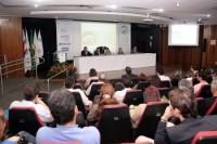Copasa apoia seminário sobre políticas de resíduos sólidos