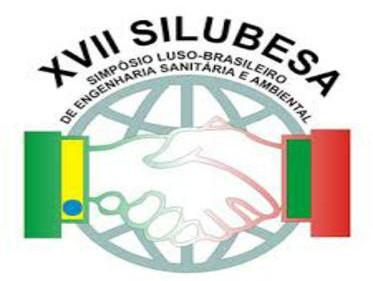 INSCRIÇÕES ABERTAS PARA O XIX SILUBESA 2020