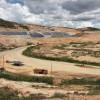 Governo chega a 100 dias com programas de revitalização e eficiência ambiental