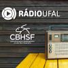 Podcasts do Comitê da Bacia do Rio São Francisco serão veiculados na Rádio Web da UFAL