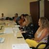 CTPC discute sobre projetos de saneamento, chamamento de demandas espontâneas e processo licitatório