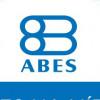 Ranking ABES da Universalização do Saneamento no Portal G1