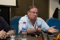 Comitês de Bacias de Minas ouvem propostas e criam carta de compromissos para candidatos