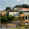 Crise hídrica no Rio das Velhas já é uma das piores da história