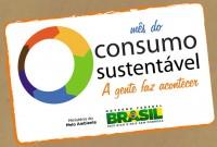 MMA mobiliza sociedade para o consumo consciente