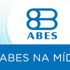 ABES fala à CBN e ao Portal da Rede Alemã Deutsche Welle sobre o novo marco do saneamento