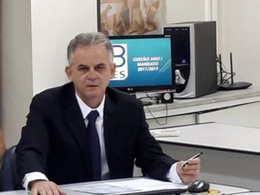 RIOS DE MINAS VÃO DESAPARECER ATÉ 2100