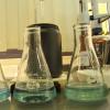 Nanotecnologia e biologia juntam-se para tratar derramamento de petróleo